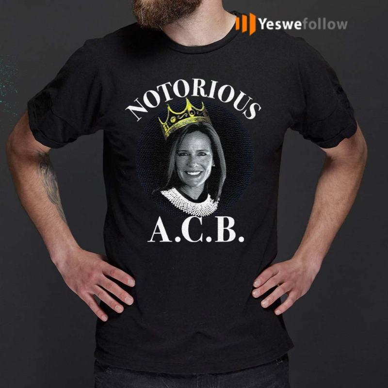 Amy-Coney-Barrett-Notorious-ACB-T-Shirt