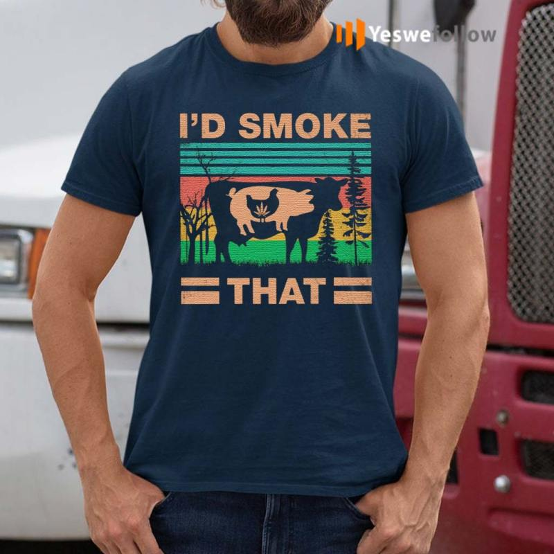 ID-Smoke-That-Shirt