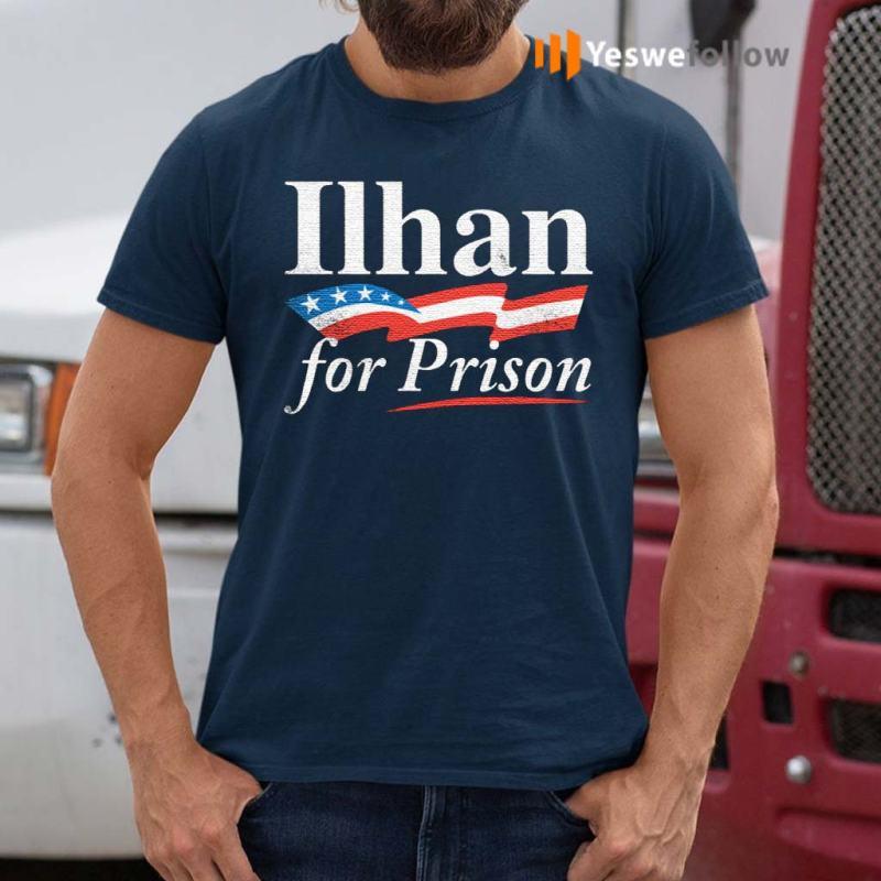 Ilhan-For-Prison-Shirts
