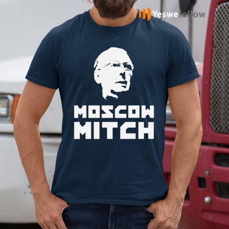 Moscow-Mitch-Anti-Mitch-McConnell-TShirt