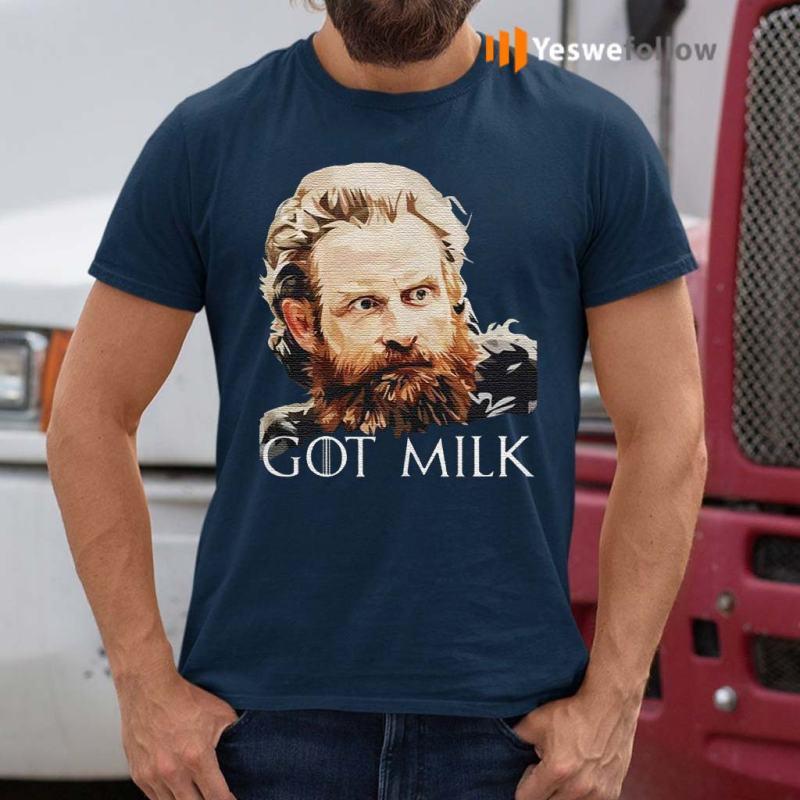 Tormund-GOT-Milk-Game-Of-Thrones-T-Shirts