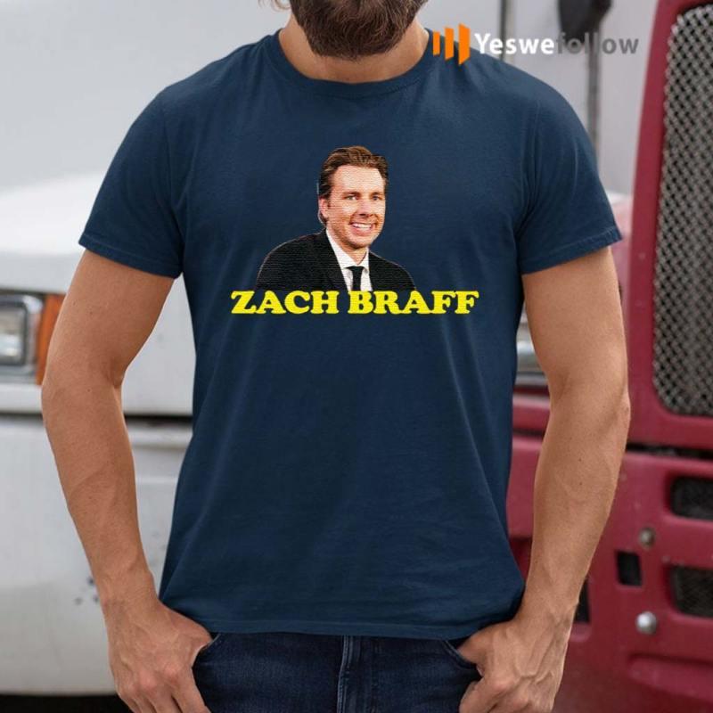 Zack-Braff-Wrong-Dax-Braff-T-Shirt