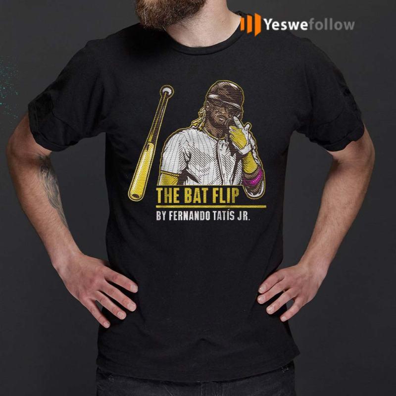 the-tatis-the-bat-flip-t-shirt