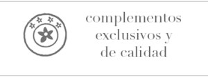Bloque boutique canina online