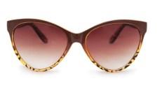 YesWeTrend. Gafas de Sol Mango Cat Eye