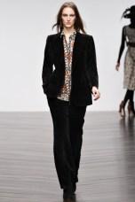 ALT:YesWETrend- London Fashion Week O/I 2013-14 Pre Fall
