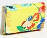 Tendencias de primavera verano 2013: colores it, Amarillo.