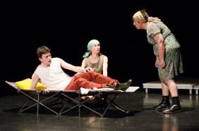 theatre adulte mercredi (17)