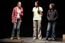theatre adulte mercredi (9)