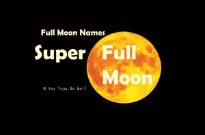 full moon february 2019 meaning