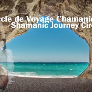 Shamanic Drum circle Singapore
