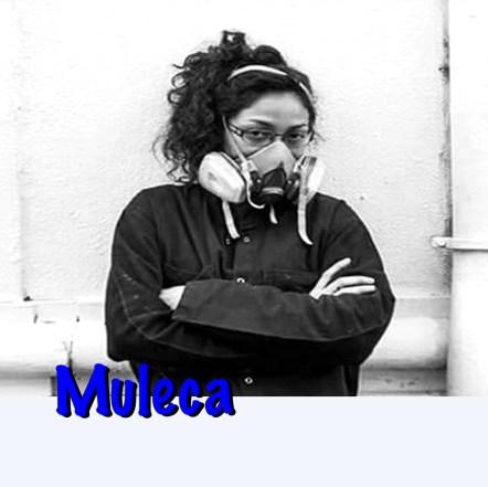 muleca-artist