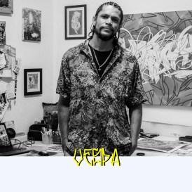 vESPA-artist