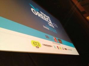 Meet Greece v2   SKG