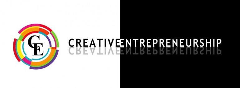 Συμμετοχή σε ευρωπαϊκό πρόγραμμα εκπαίδευσης: Creative Entrepreneurship