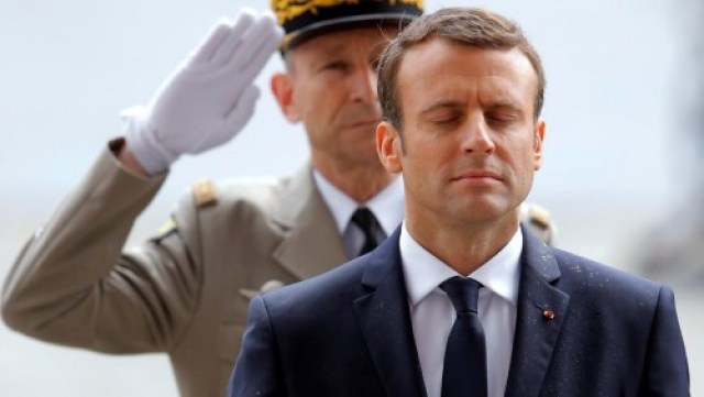 Macron_armee_francaise.jpg