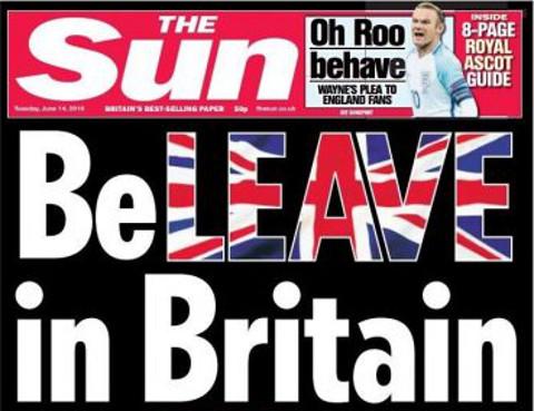 The_SUN_Brexit.jpg