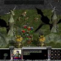 """Mod Frenzy - The Protectors, czyli """"dopieszczone"""" Warlords Battlecry 3"""