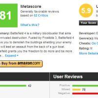 Czym jest obiektywna recenzja?