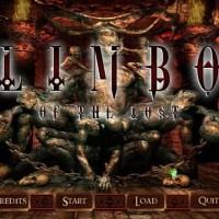 Zagrałem w Limbo of The Lost. Ran nie wyleczę nigdy.