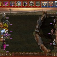 VCMI - Heroes of Might and Magic 3. Stary, dobry a jednak nowy.