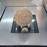 Żabschwitz - historia prawdziwa o pracy w Żabce (bądź Fresh Markecie - jeden pies)