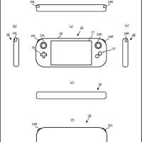 Czym będzie Nintendo NX?
