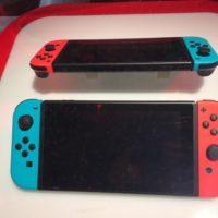 Czy warto kupić Nintendo Switch?