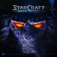 Renowacja klasyków - Starcraft (czyli Starcraft: Mass Recall)
