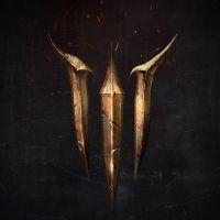 Baldur's Gate 3 powstaje, a nie mamy 2003 roku. O co chodzi?