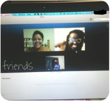 friends2012