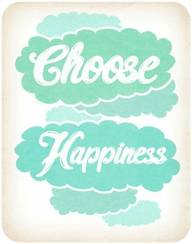 choose-happiness_Round