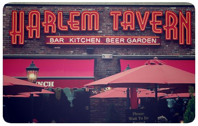 Harlem-Tavern_Doris_Iswhite