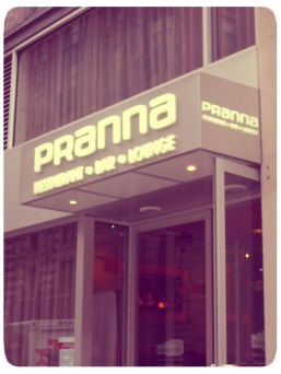 pranna_Merissa_Iswhite