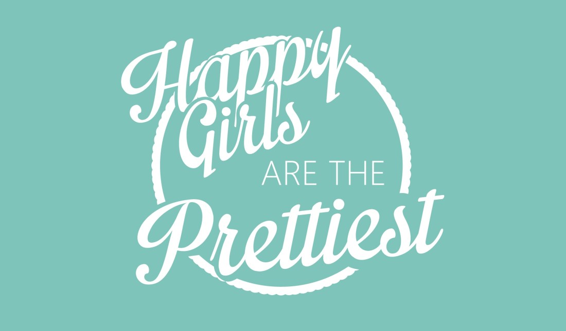 prettiestgirls