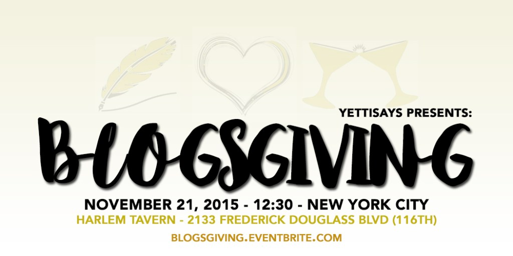 blogsgiving15