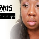 #TBT – 10 Favorite Posts From YettiSays 2015