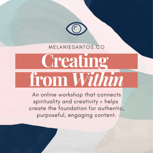 Creating+from+Within