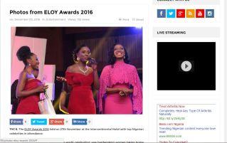 eloy-awards-2016-tvc-01