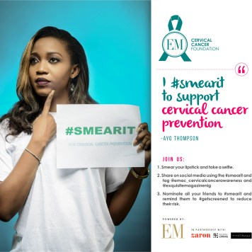 emac_smearitcampaign_ayothompson