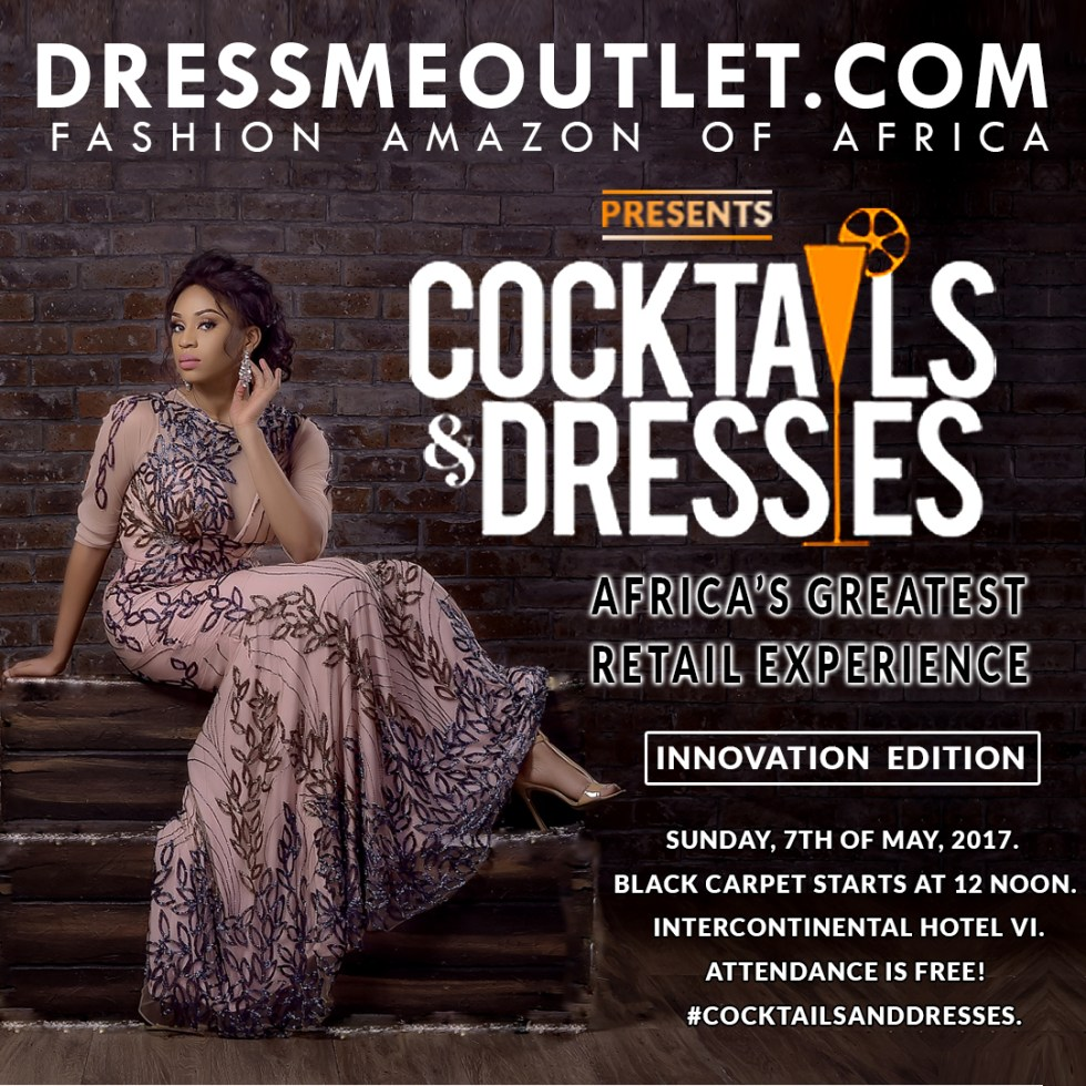 cocktails and dresses photos