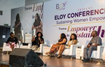 Eloy conference 2019-1662