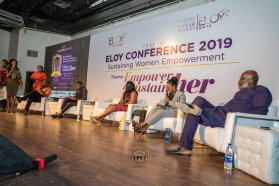 Eloy conference 2019-2447