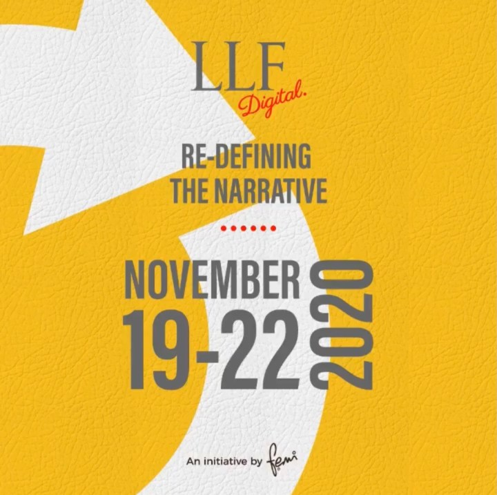 LLF DIGITAL IS BACK!