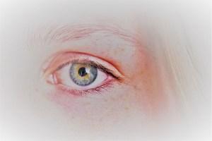 La vitamine A dulcis pour venir lutter contre le dessèchement oculaire