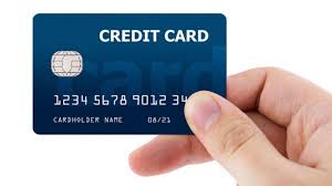 Is a Business Credit Card Helpful?