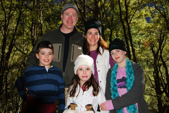 Yosemite-Family-Hike-DeGrazio
