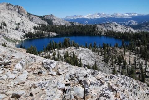 May_Lake_DeGrazio