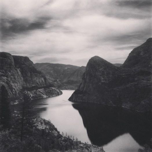 Kolana_Rock_DeGrazio