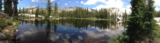 Raisin_Lake_Panorama_DeGrazio